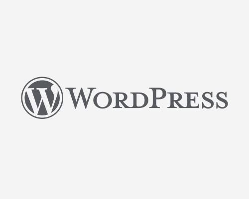 blog açmak için en iyi siteler