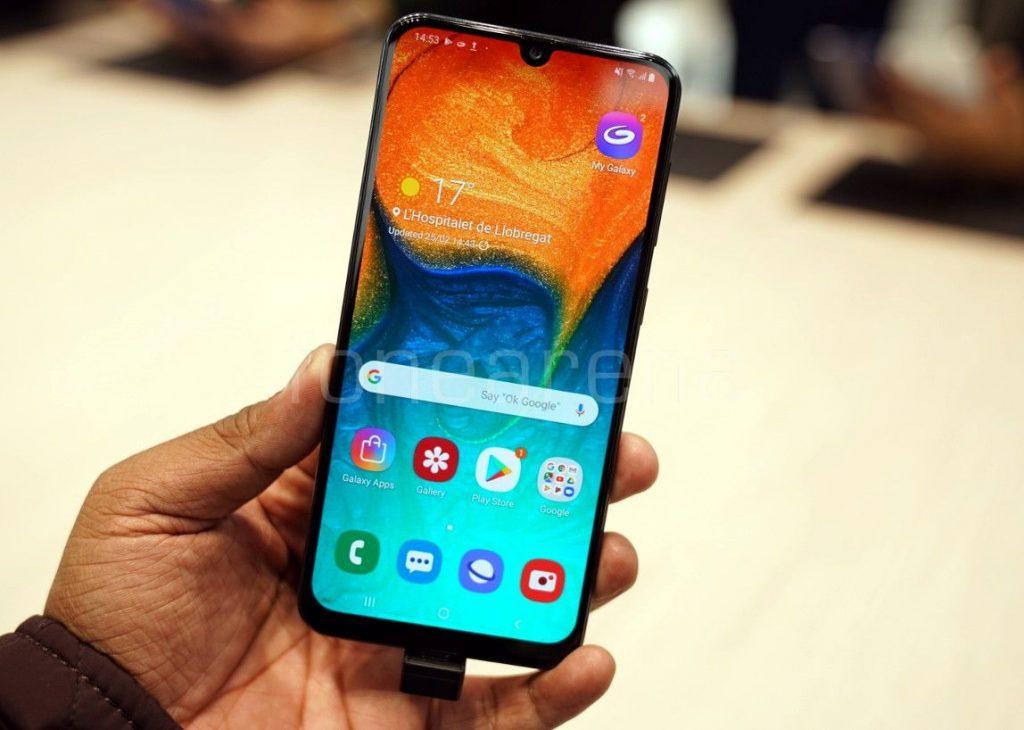 en ucuz samsung telefonlar 2019