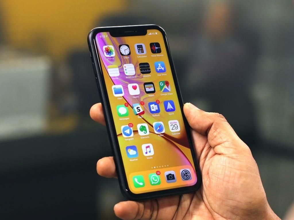 şarjı en uzun giden iphone telefonlar