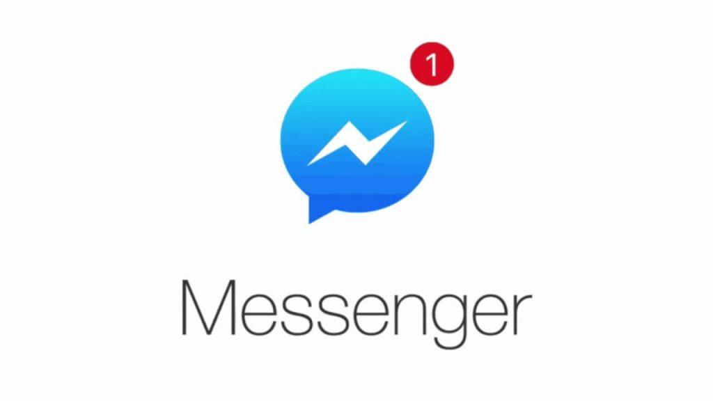 ücretsiz güvenli mesajlaşma uygulamaları