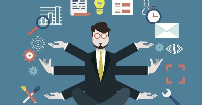 girişimcilere tavsiyeler, başarılı bir girişimci nasıl olunur, iş nasıl yönetilir