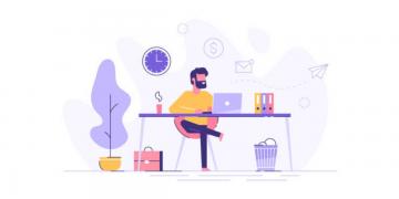 en iyi freelance iş siteleri