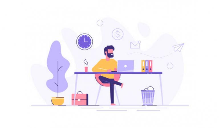 En İyi 12 Freelance İş Bulma Sitesi: Serbest ve Evden Çalışmak İçin En Güvenilir Siteler
