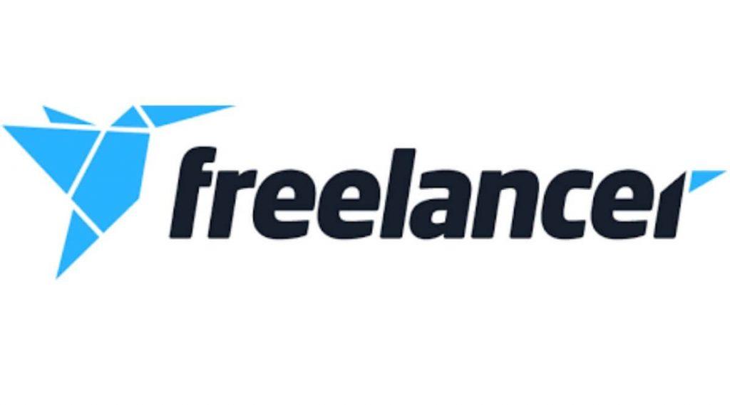 en iyi freelancer sitesi, en iyi freelance sitesi, en iyi freelance iş sitesi, freelance siteleri