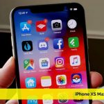 en iyi kameralı telefonlar iphone xs max