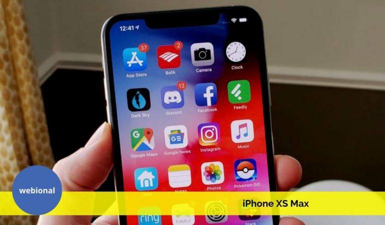2019'un En İyi Kameralı Telefonları: DxOMark 100 ve Üzeri Puan Alan Telefonlar