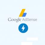 wordpress amp sayfalarına adsense reklamı ekleme nasıl yapılır