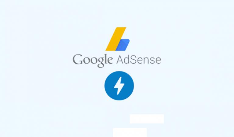 WordPress'te AMP Sayfalara Adsense Nasıl Eklenir?