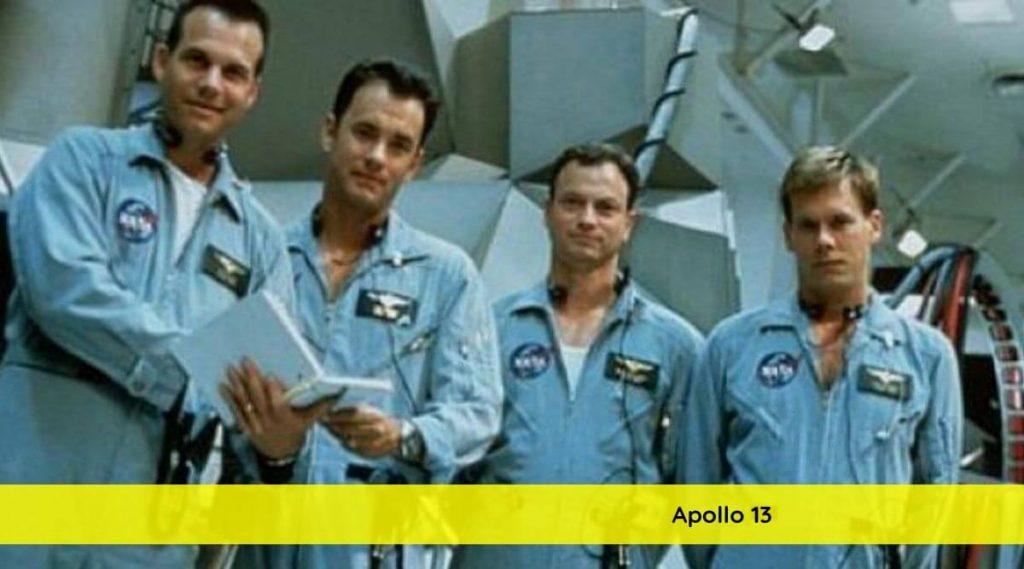 en iyi uzay filmleri aya yolculuk filmleri