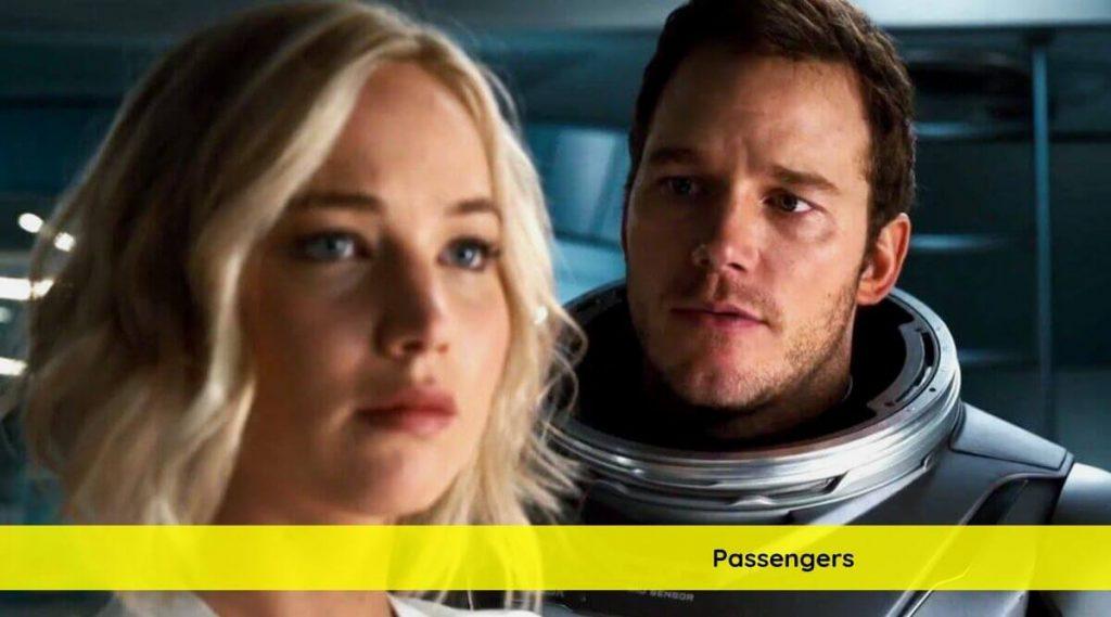 en güzel uzay filmleri