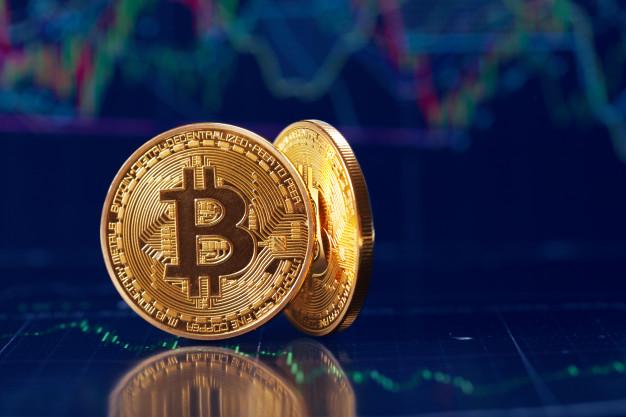 Bitcoin ve Kripto Paralar Hakkında Bilmeniz Gereken 5 Şey