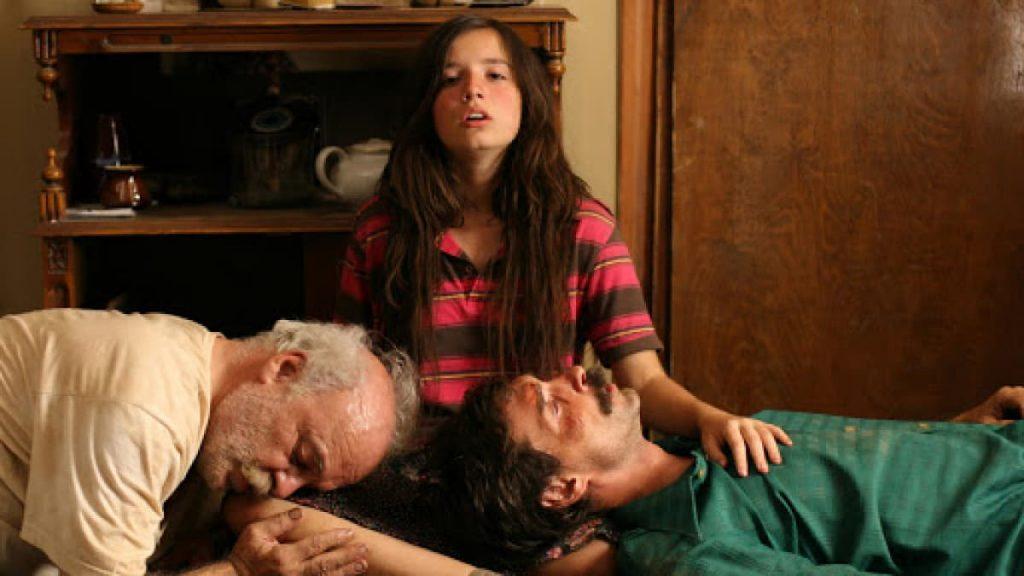 psikolojik filmler, beyin yakan psikolojik filmler, en iyi psikolojik filmler