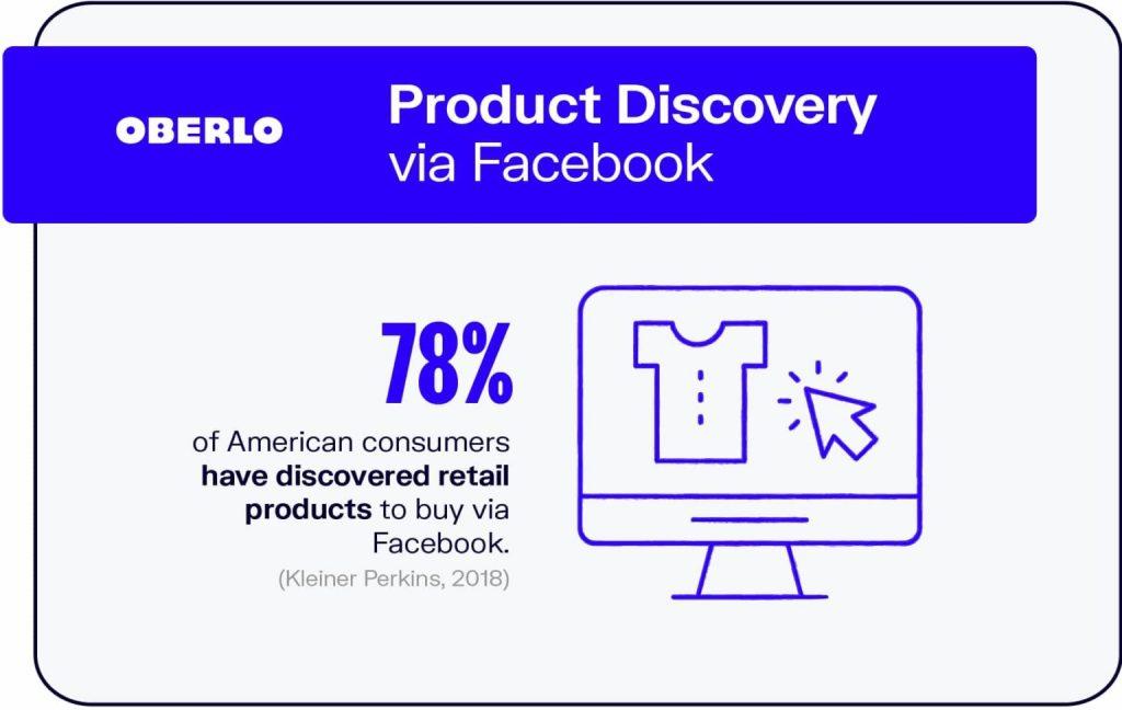 facebook-istatistikleri